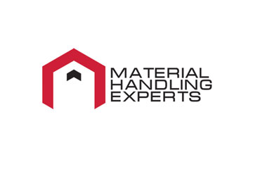 MATERIAL HANDLING EXPERTS