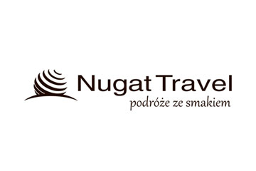 Nugat Travel