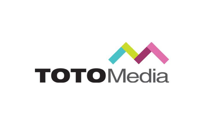 logo TOTO Media