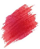 czerwony2
