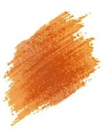 pomaranczowy