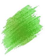 zieelony