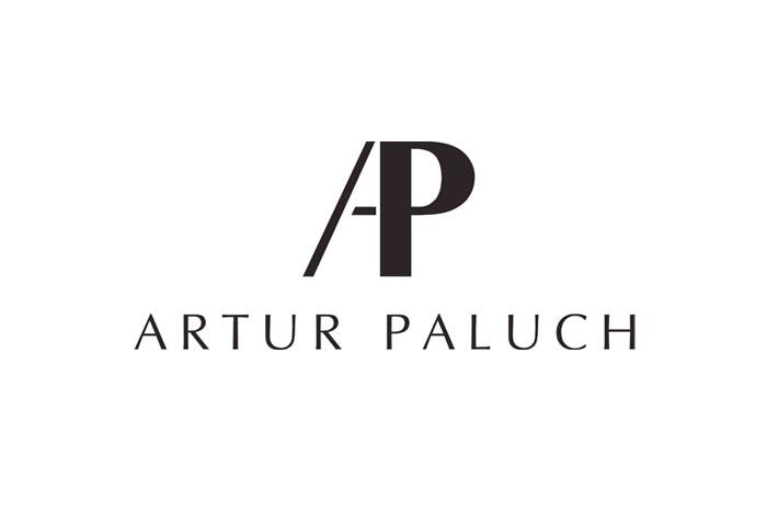 Logo dla firmy handlowej
