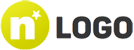 nlogo.pl – projekty graficzne, projekty logo, projektowanie logo