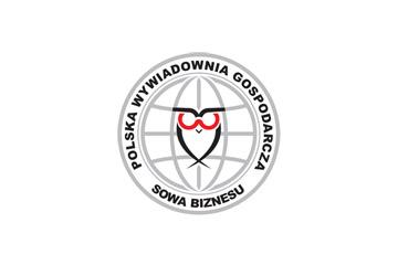 Polska Wywiadownia Gospodarcza