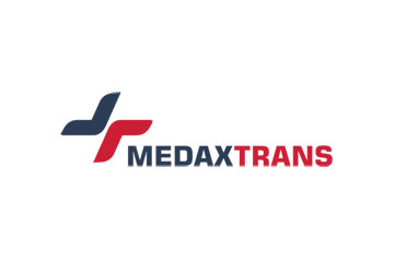 MEDAXTRANS