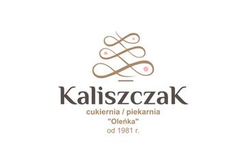 Cukiernia / Piekarnia Kaliszczak