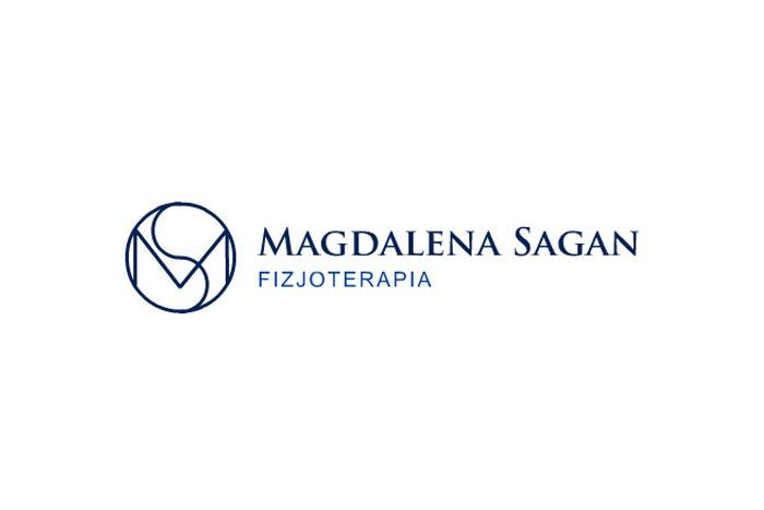 Magdalena Sagan