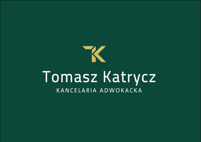 Logo Kancelaria adwokacka