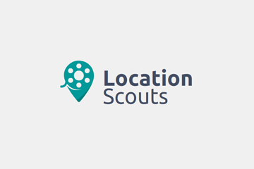 Location Scouts