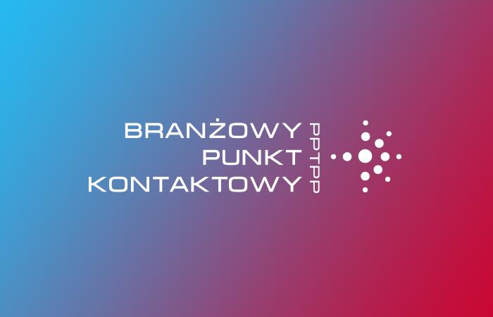 logo dla uczelni
