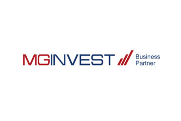 MG INVEST