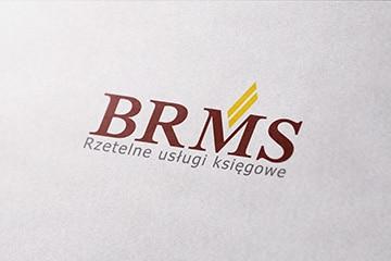 BRMS – usługi księgowe i finansowe