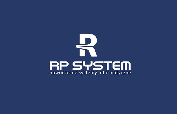 logo dla firmy IT