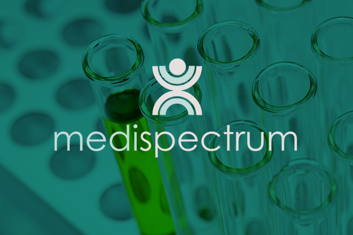 logo firmy medycznej