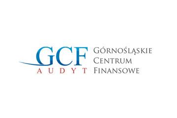 GCF – Górnośląskie Centrum Finansowe