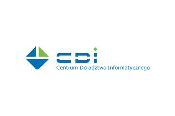 CDi – projekt stworzony dla firmy informatycznej