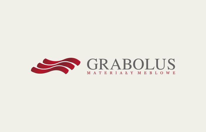 logo dla firmy tekstylnej
