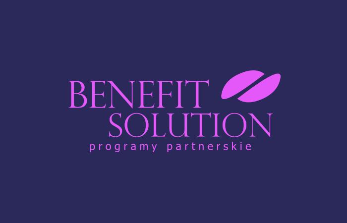logo dla firmy ubezpieczeniowej