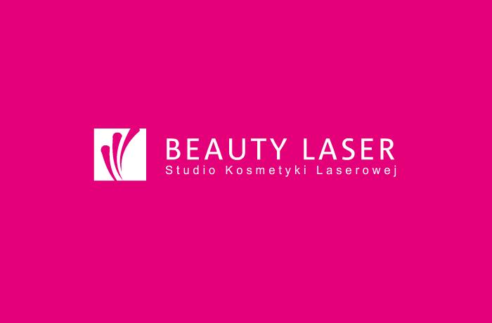 logo dla kosmetycznki