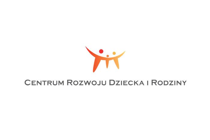 Dziecko i Rodzina - integracja sensoryczna - logo dla lekarza