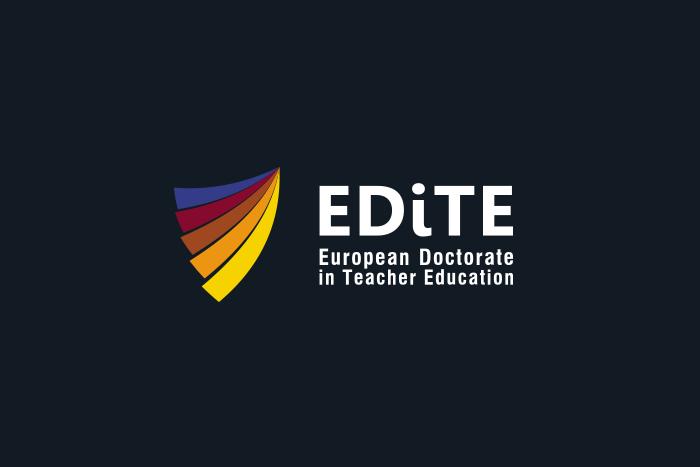 logo dla szkoły