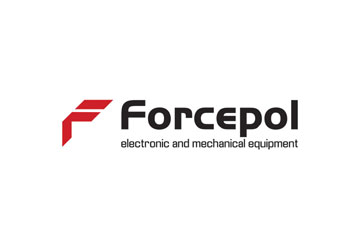 Forcepol