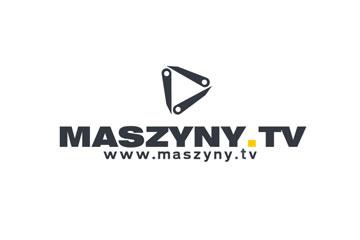MASZYNY.TV