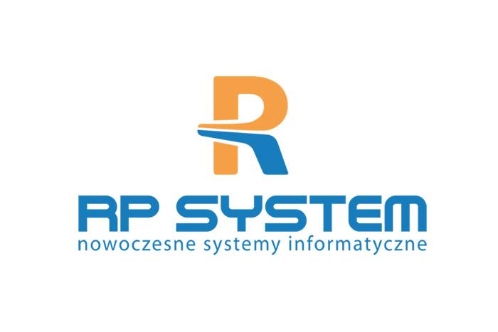 logo RPsystem