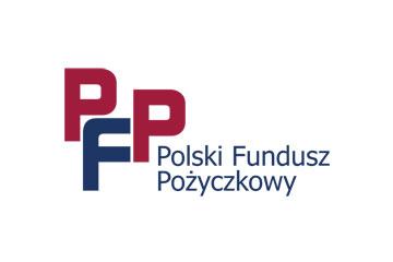 Polski Fundusz Pożyczkowy