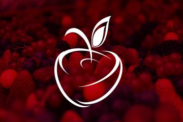 FJC – logo dla firmy spożywczej