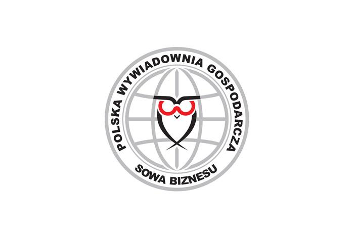 Logo dla firmy PGW