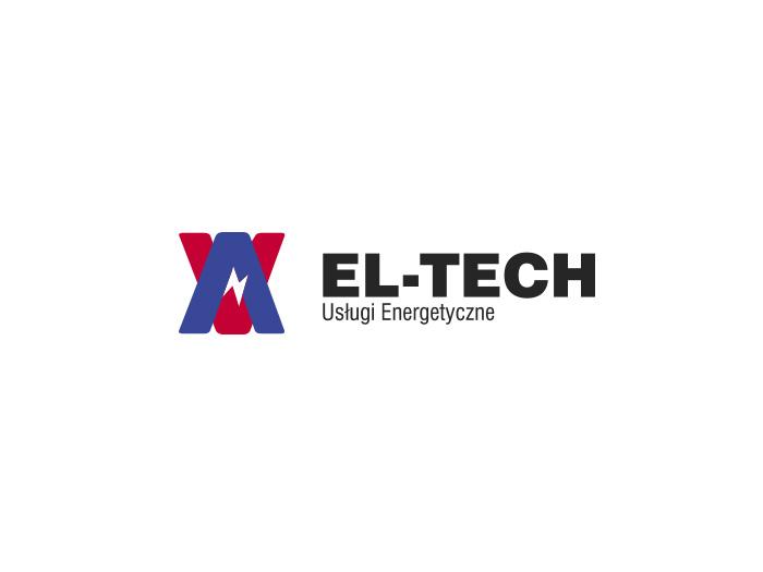 logo el-tech