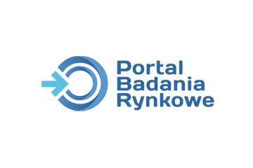 Portal Badania Rynkowe – projekt dla firmy doradczej