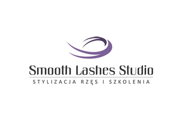 Smooth Lashes Studio