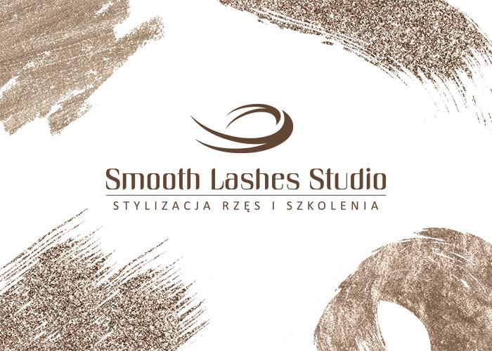 logo dla kosmetyczki