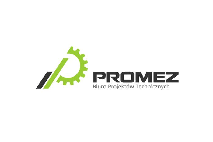 logo PROMEZ