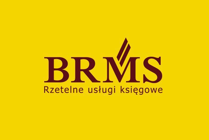 logo księgowość