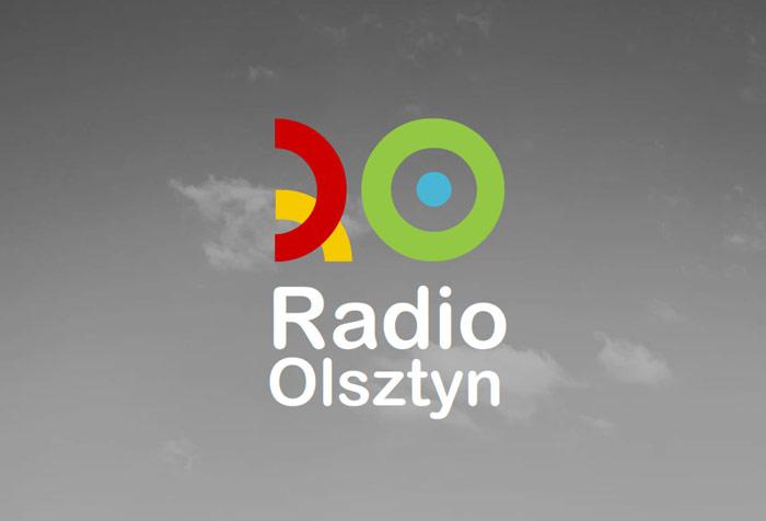 tworzenie logo dla radio