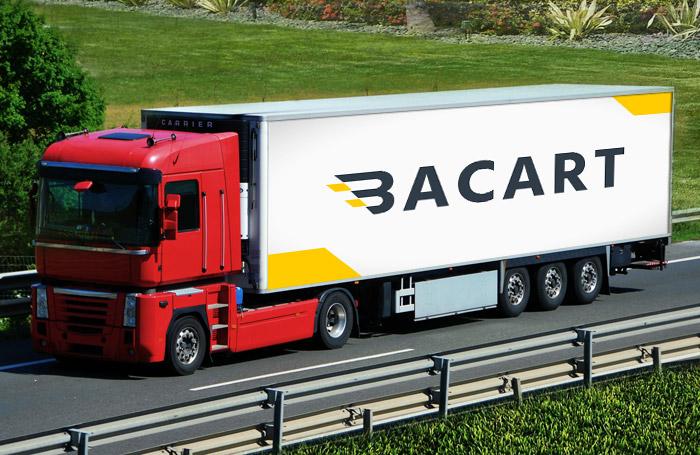 bacart_logo