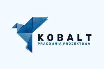 Kobalt – pracownia projektowa