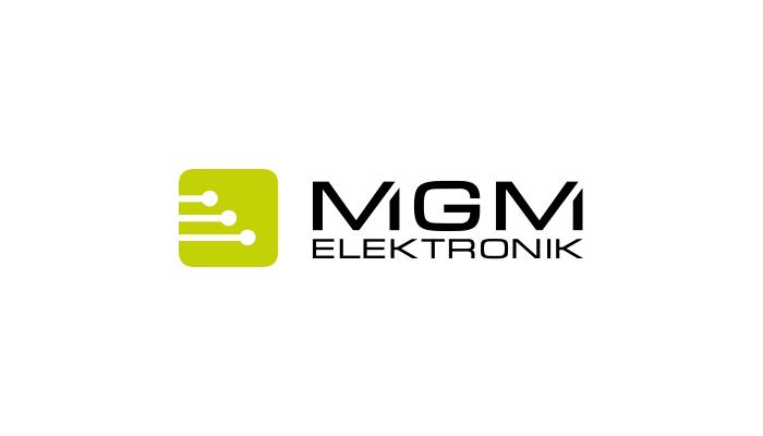 logo elektronika
