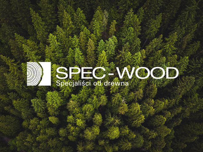 logo przemysl drzewny