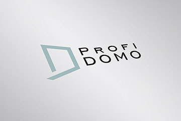 PROFI DOMO – projektowanie wnętrz