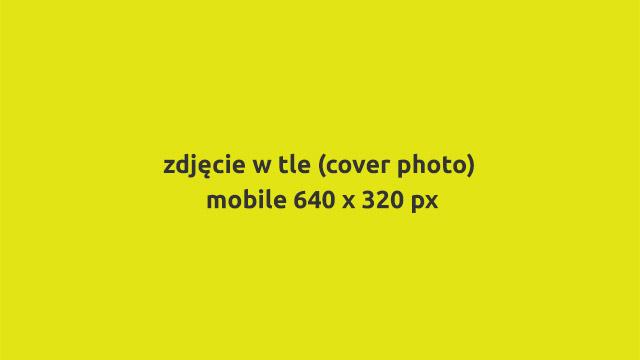 cover mobile