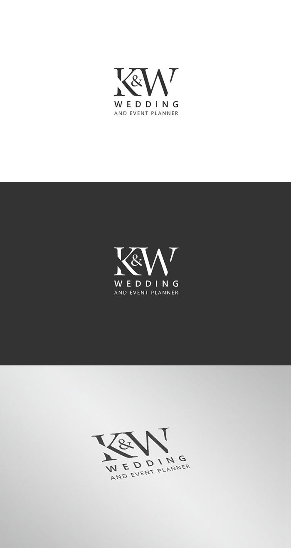 logo organizacja wesel