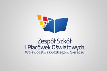 Zespół Szkół i Placówek Oświatowych Województwa Łódzkiego – logo