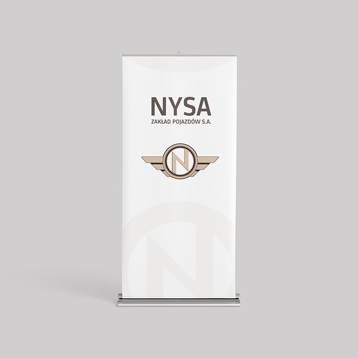 projekt rollup NYSA