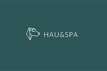 Logo dla HAU&SPA
