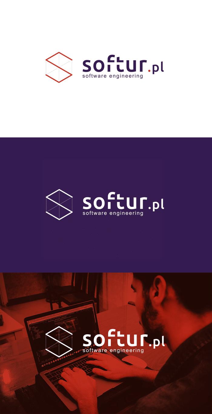 logo dla firmy programistycznej